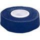 AustriAlpin Finger Tape 2cm x 10m blå